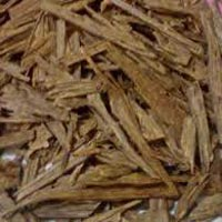 Oudh Wood Chips