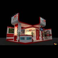 3d stall design (84)