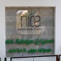 Logo Sign (06)-845158