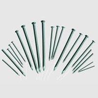 Mild Steel Wire Nails