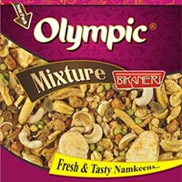 Olympic Mixture Namkeen