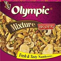 Olympic Mixture Namkeen