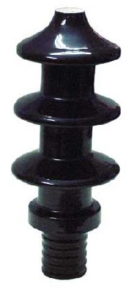 Transformer Bushings - TB 01
