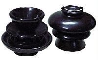 Transformer Bushings - Tb 03