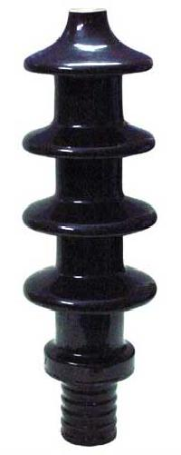 Transformer Bushings - TB 04