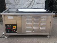 Cold Stone Machine