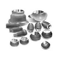 Carbon Steel Olets
