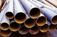Low Temperature Carbon Steel Seamless Pipes