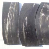 Optical Horn Plate 03