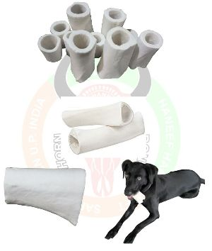 Femur Bone Dog Chew 02