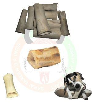 Femur Bone Dog Chew 01