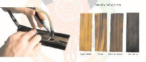Optical Horn Plate 01