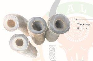 OX Horn Tips & Hollow 02