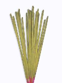 Floral Incense Sticks Taj