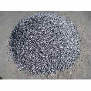 Ferro Silicon Barium