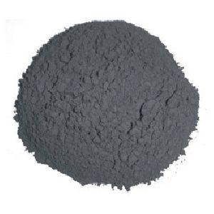 Manganese Powder