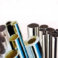 Nickel Alloy Pipes, Nickel Alloy Tubes
