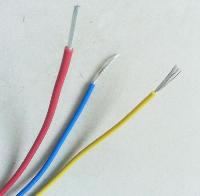 industrial electric insulated wires