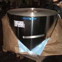 Electrolytic Tin Plates