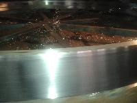 Hydro Turbine Components 03