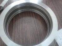 Hydro Turbine Components 04