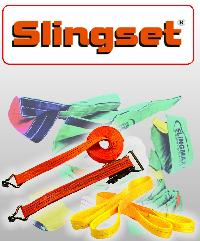 Slingset Products