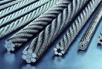 Usha Martin Wire Rope 02