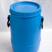 20 Ltr Threading Open