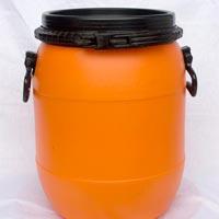 25 Ltr Fot Orange