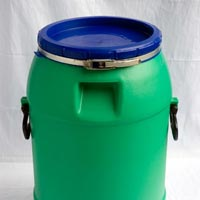 40 Ltr Open Grip