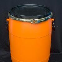 50 Ltr Fot Orange