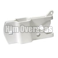 Catch Pressed Steel Latch