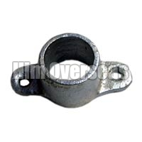 Ornamental Round Bracket