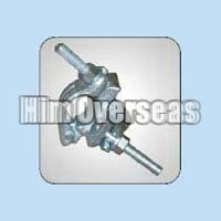 Scaffolding Drop Forged Right Angle Coupler  01