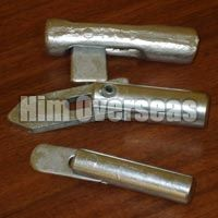 Brace Lock or Flip Lock Pin Manufacturers