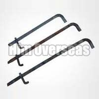 Shuttering Clamp