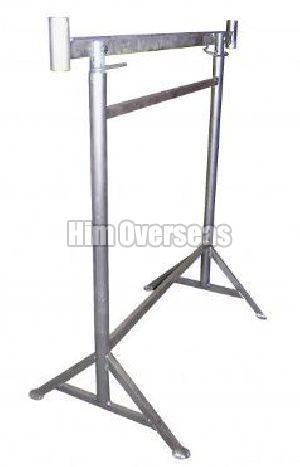 Steel Trestles 01