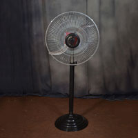 Farrata Pedestal Fan