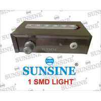 Rechargeable Light (1 SMD)