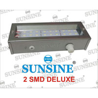 Rechargeable Light (2 SMD Deluxe)
