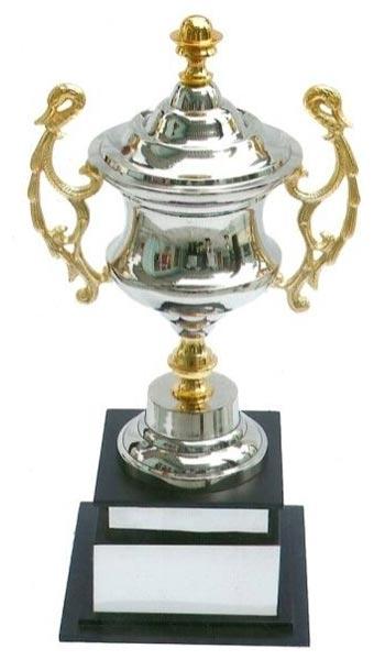Aluminium Award (CI-1062)