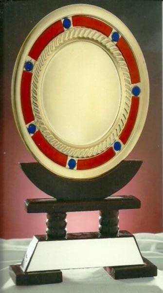 Plate Award (S-467)