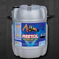 Hydrulic Oil