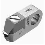 Posalux Diamond Tools