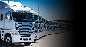 Road Logistic Service 01