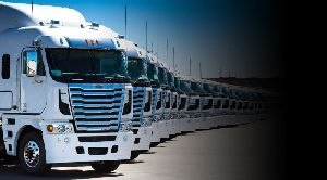 Road Logistic Services