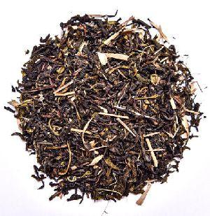 Tisanes Herbal Tea