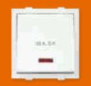 1119 Heavy Duty Power Switch
