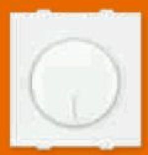 1130 EME Fan Regulator