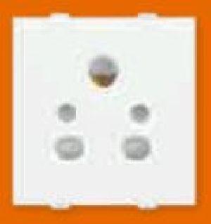 1202 Power Socket